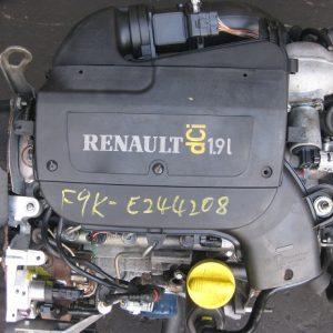 RENAULT-F9K-1.9-TDI-VIVARO-TRAFIC-MEGANE