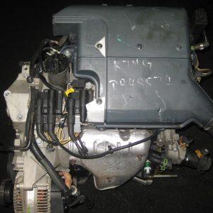 RENAULT-K7M-1.6-CLIO