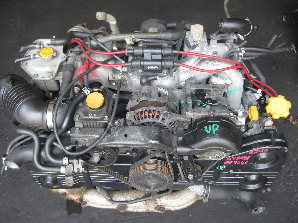 Subaru Engines For Sale >> Subaru Engines Jap Euro Engine And Gearbox Specialists