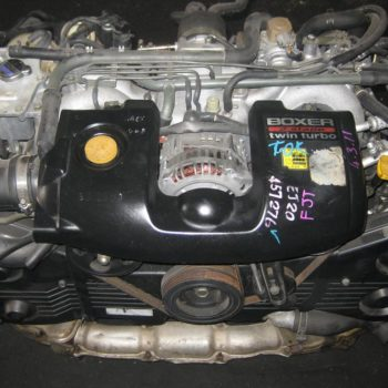 SUBARU-EJ20-2.0-TWIN-TURBO-IMPREZA