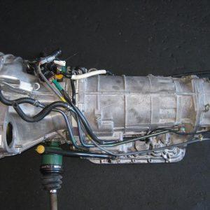 SUBARU-EJ20-T-AG