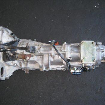 SUBARU-EJ20-T-MG