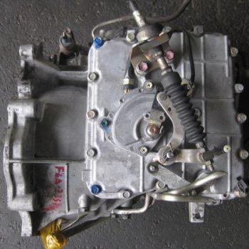 SUZUKI-F6A-0.7-CAPPUCCINO-AG