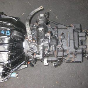 TOYOTA-14B-3.7-M-DYNAG
