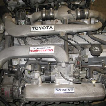 TOYOTA-1G-2.0-24V-TWIN-TURBO