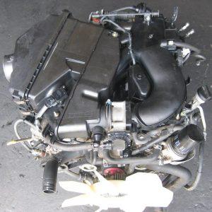 TOYOTA-1GR-V6-4.0-HILUX