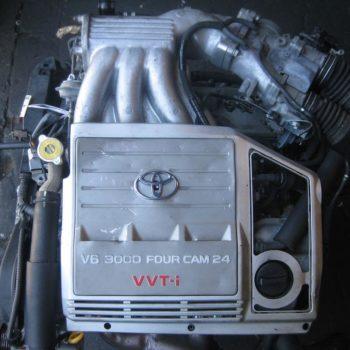 TOYOTA-1MZ-VVTI-3.0-CAMRY