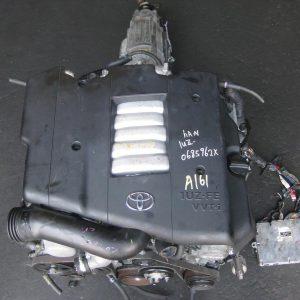 TOYOTA-1UZ-4.0-V8-VVTI