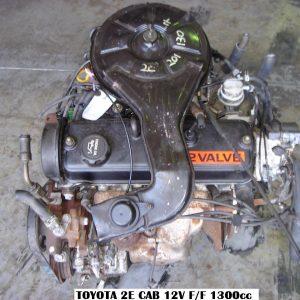 TOYOTA-2E-1.3-CAB-TAZZ
