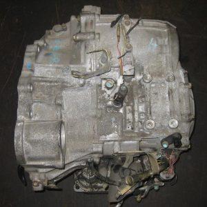 TOYOTA-3S-2.0-AG