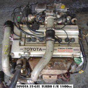 TOYOTA-3T-1.8-TURBO-CARINA