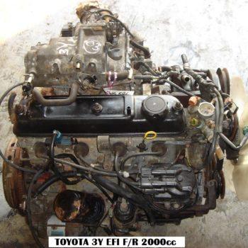TOYOTA-3Y-2.0-EFI-HI-ACE
