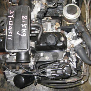 TOYOTA-3Y-2.0-LPG-HI-ACE