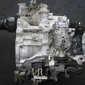 TOYOTA-4AGZE-SUPERCHARGER-MG