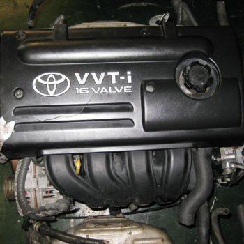 TOYOTA-4ZZ-VVTI-1.4-COROLLA