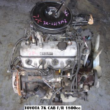 TOYOTA-7K-1.8-CAB-LITE-ACE