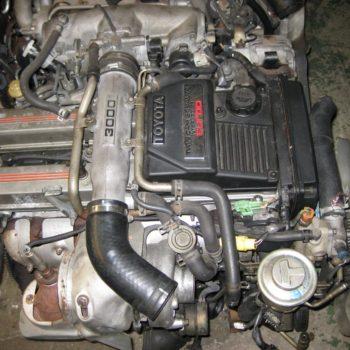 TOYOTA-7M-GTE-3.0-EFI-SUPRA