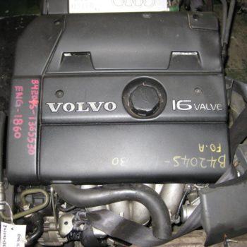 VOLVO-B4204S-2.0-S40