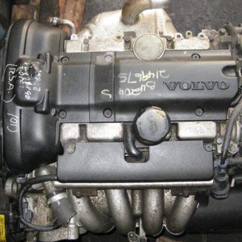 VOLVO-B4204S2-2.0-S40