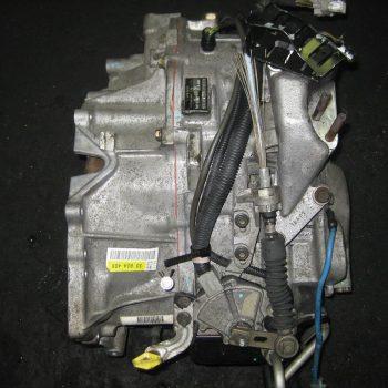 VOLVO B5204-T S60 (A)G