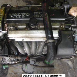 VOLVO-B5234-T-2.3-S70