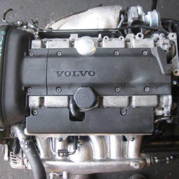 VOLVO-B5244T3-2.4-S60