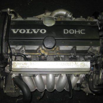 VOLVO-B5252S-2.5-850