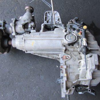 VOLVO B6294-T XC90 (A4WD)G