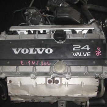 VOLVO-B6304S-2.9-S90-V90