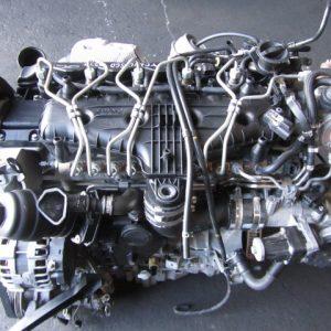 VOLVO-D5244-2.4-T15-S60