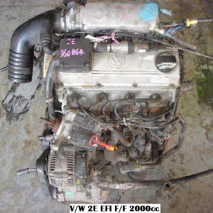 VW-2E-2.0-EFI-8V-GOLF