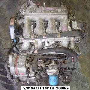 VW-9A-2.0-16V-JETTA