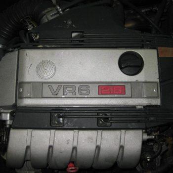 VW-AAA-2.8-VR6-GOLF