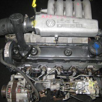 VW-AAB-2.4-DIESEL-TRANSPORTER