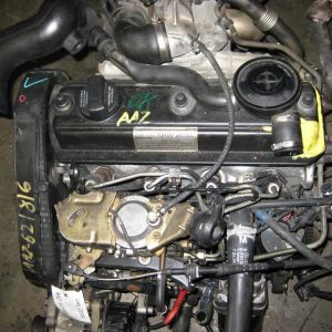 VW-AAZ-1.9-TDI-GOLF