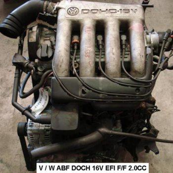 VW-ABF-2.0-16V-GOLF