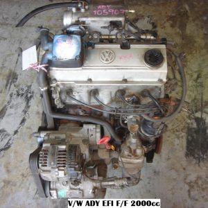 VW-ADY-2.0-EFI-GOLF