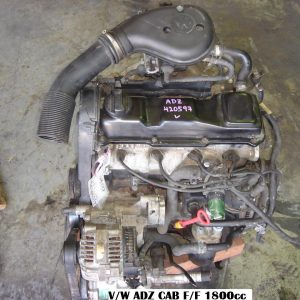 VW-ADZ-1.8-CAB-POLO
