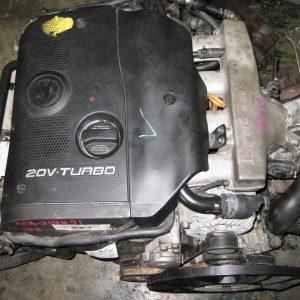 VW-AEB-1.8-TURBO-20V-PASSAT