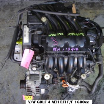VW-AEH-1.6-GOLF