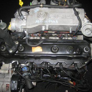 VW-AET-2.5-TRANSPORTER
