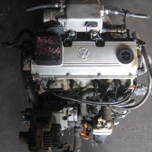 VW-AGG-2.0-EFI-8V-GOLF