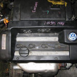 VW-AHW-1.4-16V-POLO