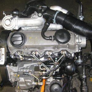 VW-ALH-1.9-TDI-GOLF