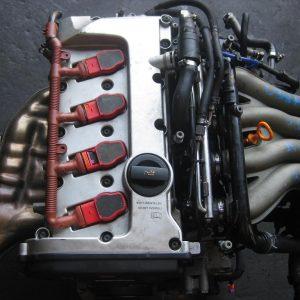 VW-ALT-2.0-20V-PASSAT