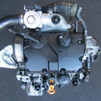 VW-AMF-1.4-TDI-3-CYLINDER-POLO