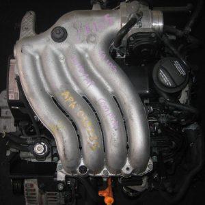 VW-APK-2.0-GOLF
