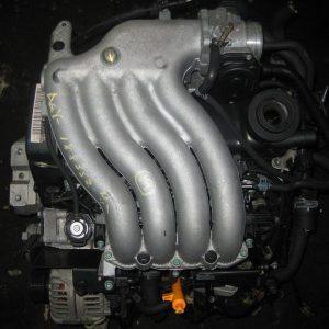 VW-AQY-2.0-BEETLE-GOLF