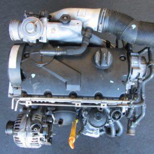 VW-ATD-1.9-TDI-POLO