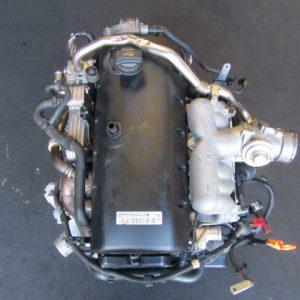 VW-BAC-2.5-TDI-TOUAREG